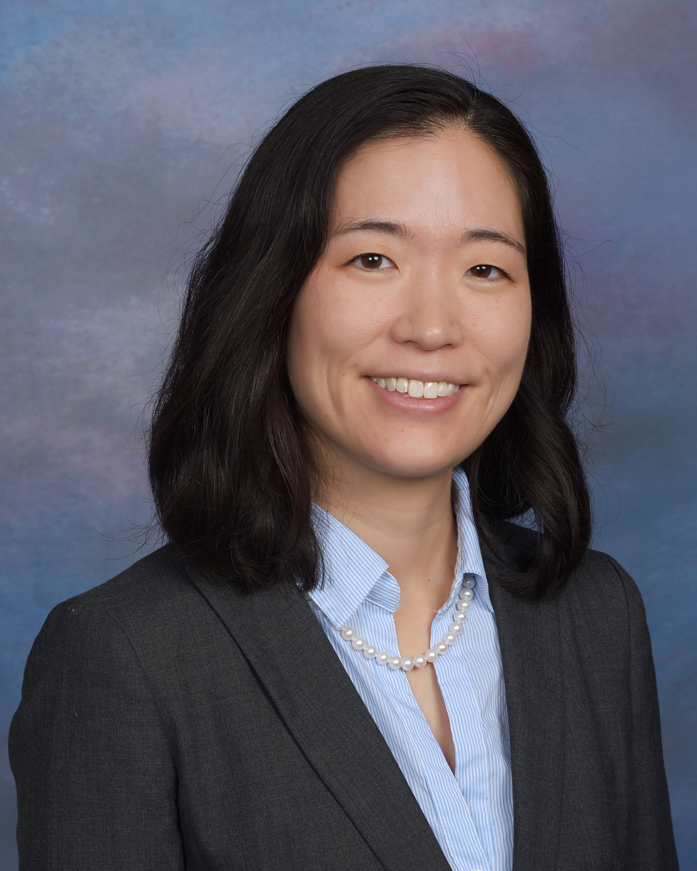 Ellen Lee, M.D. - Co-Vice Chair of Career Development Programs
