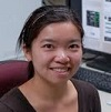 Ginny (Xindao) Hu, Ph.D. - Chair (2014)