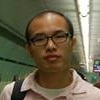 Xiong (Sean) Zhang, Ph.D. - Vice Chair of EIP Program (2014-2015)